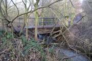 Lofthouse Colliery Nature Park Tour (23)