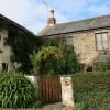 Crowberry Cottage, Georgeham