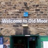 You're Welcome at  RSPB Old Moor