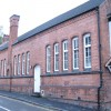 The Old School Rooms, Rothley