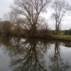 Stainforth canal