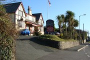 The Horse and Groom, Bittaford