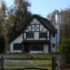 Old cottage, Westend