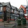 Firth Park Library