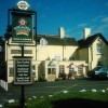 Rose and Crown, Brailsford, Derbyshire