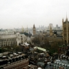 Big Ben, the Houses of Parliament & Westminster Abbey