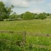 Fields to West of Chadwick Nick