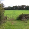 The Midshires Way, Dunnshill