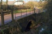 Greendale Bridge
