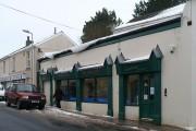 Dowlais Pharmacy