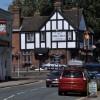 Crayford High Street - 'The Duke's Head'