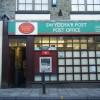 Ferndale Post Office