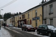 Morlais Tavern, Dowlais