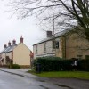 Halstock Village