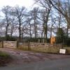 Lots of gates