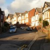 St Johns Road, Beechwood