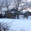 Ramsbrook Farm