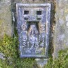 Trig Point Plate