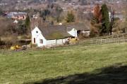Lowside Farm