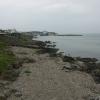 Bowmore, Isle of Islay