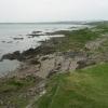 Coastline near Bowmore, Islay