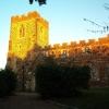 Millbrook Church
