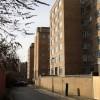 Radnor Terrace
