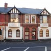 Eveswell Surgery, Newport