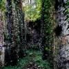 Glen Maye - Case of Mona Erin water wheel