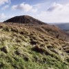 Landmark of the Rhondda