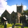 Shirwell: a Saxon settlement and the birthplace of a saint and martyr