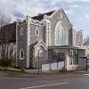 Hope Baptist Church, Peverell - Plymouth