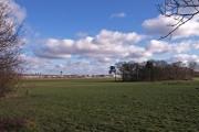 Farmland, Inchinnan