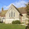 Colyford Church