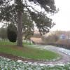 Grove Park Path