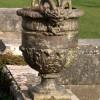 Urn at Oldway