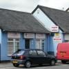 Caerleon Chinese Restaurant, Goldcroft Common, Caerleon