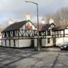 The Hollybush, Coryton, Cardiff