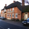 The Bush Inn, Wimpson Lane