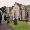 St Petroc's Church, South Brent