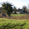 Barn at Ashill