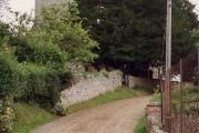 St Michael, Awliscombe, Devon