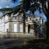 Beechwood House, Newport