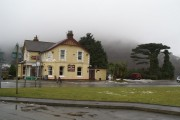 The Tynwald Hill Inn, St John's