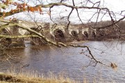 Bridge of Dee