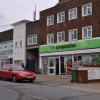 Recently refurbished Co-operative Store adjacent to firm of solicitors - Chastilian Road, Dartford
