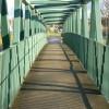 Don footbridge