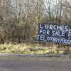Lurches for sale