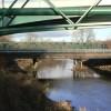 Old Doncaster Road bridge