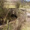 Back Tor bridge